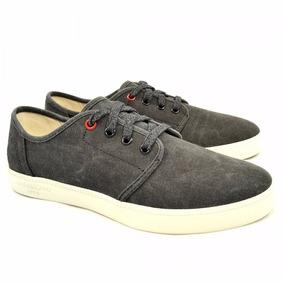 Zapatos Timberland Baratas Talla 8.5 Originales (42) Cod#40