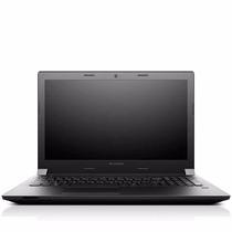 Notebook Lenovo B50-80 Intel I3 1tb 8gb Hdmi Envio