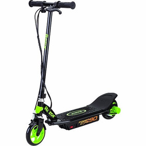 Razor Monopatin Electrico Power Core E90 Verde