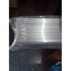 Varillas De Aluminio 4043 3/32