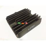 Regulador Retificador De Voltagem Yamaha Xj6 Fz6 R6 R1