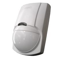 Sensor Infrarrojo _ Q U A D _ Movimiento Alarmas Dsc Paradox