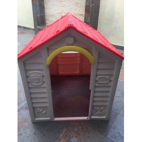 Casa De Juegos Infantiles Juegos Y Juguetes En Mercado Libre Venezuela - Casa-de-juegos-infantiles