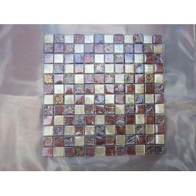 Bellos Mosaicos Decorativos Para Paredes. (mallas) Nuevos