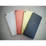 Celular Sony Xperia Xa Nuevo