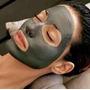 Arcilla Negra 100% Natural Para Estetica Facial O Corporal!!
