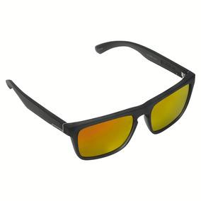7715ce896e74d Óculos Quiksilver The Ferris Matte Preto