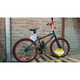 Bicicross Huffy Aro 20