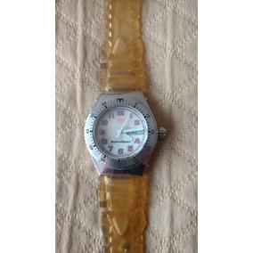 Reloj Technomarine Technosport A877 Prototyp
