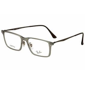 gafas ray ban descanso