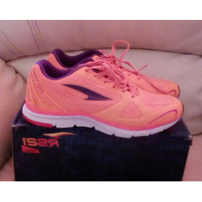 Zapatos Rs21 Damas