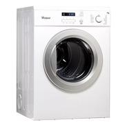 Secarropas Whirlpool Xpert Dry Wsr07sb 7 Kg !