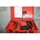 Martillo Percutor Te 500 Hilti