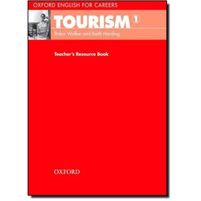 Livro oxford english for careers technology 1 teachers livros no oxford english for careers tourism 1 fandeluxe Image collections