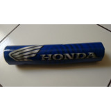 Honda Crf80 Crf250 Crf450 Protector De Manubrio Honda