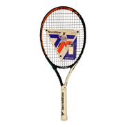 Tenis, Paddle y Squash desde