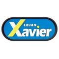 Lojas Xavier