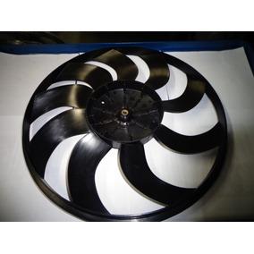 Helice Radiador Astra/zafira 99->/ Vectra 06->