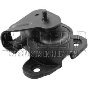 Soporte Motor Trans Chevrolet Camaro V6 3.4 / 3.8 93- 02 Vzl
