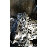 Caja Automatica Cvt Para Dodge Caliber Stx Con Detalle