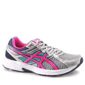 Tênis Asics Patriot 7 produit: de W T4d6n 40000027 Type Patriot de produit: Tênis no 463a4df - christopherbooneavalere.website
