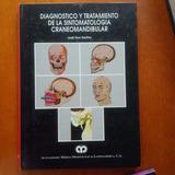 Libro Diagnostico Y Tratamiento De La Sintomatologia Craneom