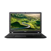 Notebook Acer Dual Core Es1 533 C3vd 4gb Ram 500gb Tela15.6