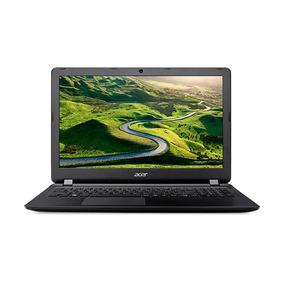 Notebook Acer Dual Core Es1 533 C3vd 4gb Ram 500gb Tela15.6