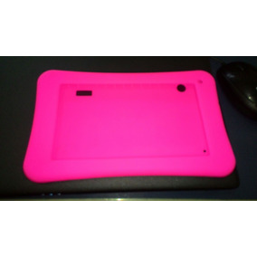 Capa Para Tablet Philco - Ph7o