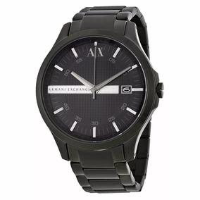 d5d82a13984 Pochete Armani Masculino Minas Gerais Nova Serrana - Relógios De ...