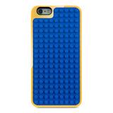 Estuche Case Forro Funda Carcasa Belkin Lego Iphone 6 6s