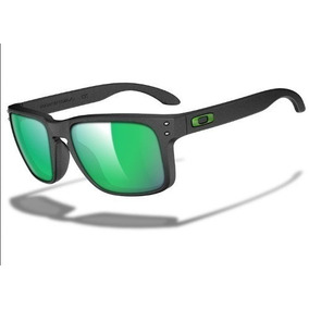 Oculos De Sol Masculino Holbrook 100% Polarizado
