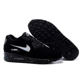 a7bebde19abc4 Tenis Nike Feminino Original Promocao Air Max - Calçados, Roupas e ...