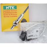 Sonda Lambda Sensor Oxigeno Fiat Uno 1.3/14 Palio Siena 1.8