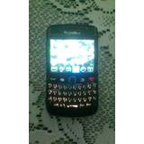 Telefono Blackberry Bold 2