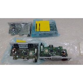 Placa Para Radio Mp3 Player Sony Xplod Dsx A30 A30e A50bt