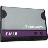 Pila Para Blacberry Perla 9100.