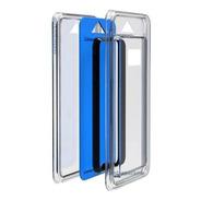 Embalagem Capa De Celular LG - 300 Un - Frete Grátis Cpb01