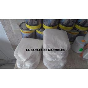 Para Brillar Marmol Acido Oxalico $ 99.00 Kilo