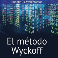 Curso Trading Pro En Video Sobre La Filosofia Wickoff