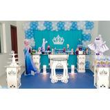 Enfeite De Parede Coroa Princesa Para Aniversários