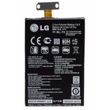Bateria Lg Bl-t5 E970 E971 E973 E975 E976 E987 E977 Nexus 4