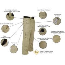 Propper Pantalon Tactico Oferta Tactical Trouser
