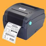 Impresora Etiquetas De Composición, Poliamida, Tela, Raso