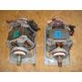 Motor Lavarropas Bosch Classixx 5 Carga Superior