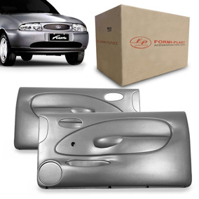 Par Forro Porta Courier 96 97 98 99 00 01 Fiesta 02p Manual