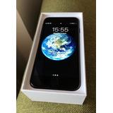 Iphone 7 32gb Desbloqueado 4g - Perfeito Estado!