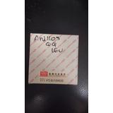 Anillos Chery Qq 16 Valvulas Originales
