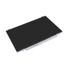 Tela P/ Notebook N140bge - L43 Rev. C2 14 Led - Novo - Nfe