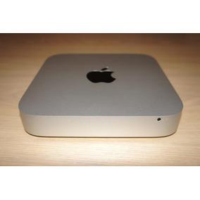 Mac Mini Late 2012 16 Gb Ram Dd 1tb Super Precio!!!!